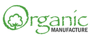 Why should I choose Organic Production?